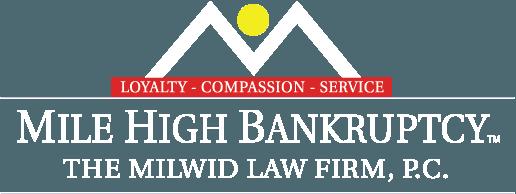 Mile High Bankruptcy