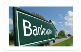 Filing Chapter 7 Bankruptcy In Colorado.