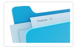Chapter 13 Bankruptcy Attorney In Aurora, Denver, And Westminster Colorado.