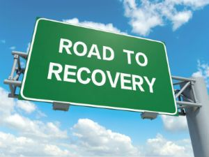 Road to Recovery Bankruptcy And Tax Refund In Colorado.