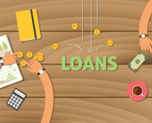 Borrowing Money After Bankruptcy.